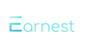 Earnest - Crescita e sviluppo del tuo business